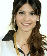 Lic. Melisa Mirabet