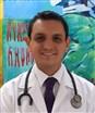 Dr. Luis Miguel Román Pintos