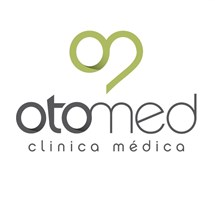 Otomed Clinica Médica