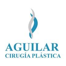 Cirugia Plastica Aguilar