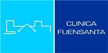 Clínica Fuensanta