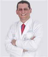 Dr. Juan Federico Zapata Pérez