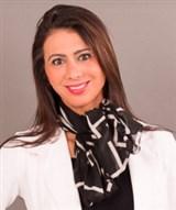 Dra. Ana Carolina Nobre de Mello