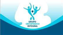 Grupo Ortopédico Integral