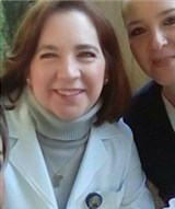 Dra. Nancy Costales