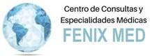 Fenix Med Centro de Consultas y Especialidades Médicas