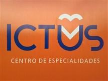 ICTUS - Centro de Especialidades