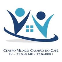 Centro Médico Casarão Do Café