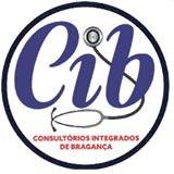 Cib Clinica