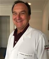 Dr. Gustavo Affonso Ferreira