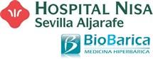 BioBarica - Sevilla