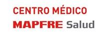Centro médico Mapfre Salud