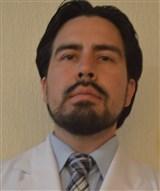 Dr. Michele Bogetti Salazar