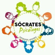 Sócrates Psicólogos