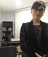 Dra. Ana Martínez López