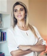 Dra. Flavia Tavares Perna
