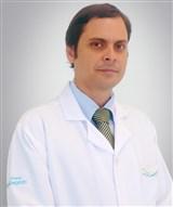 Dr. Ian Falvy Bockos