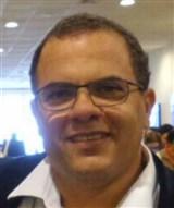 Dr. Luís Henrique Braga Gomes