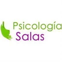 Psicologia Salas