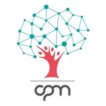 Cpm Aljarafe (Centro Psicopedagógico Multidisciplinar )