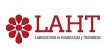 LAHT - Laboratorio de Hemostasia y Trombosis