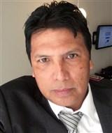 Dr. Juan Martin Osorio del Angel