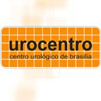Urocentro - Centro Urológico de Brasília