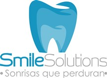 Clinica Dental Smile Solutions
