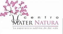 Centro Mater Natura