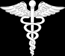 Grupo Medico 11