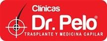 Clínicas Dr. Pelo - Sevilla