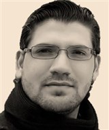 Dr. Helton Cavalcanti