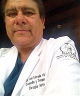 Dr. Joel Estrada Vazquez