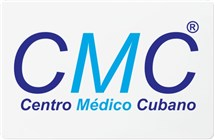 Centro Medico Cubano Saludtotal MC