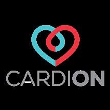 Cardion - Uberlândia