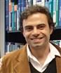 Dr. Nicolas Ramallo