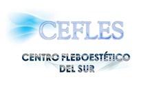 Centro Fleboestético del Sur