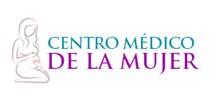 Centro Medico de la Mujer
