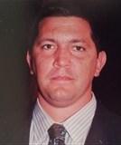 Dr. Gonzalo Javier Díaz