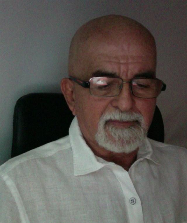 Decio Deforme da Cunha  - profile image
