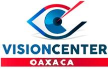 Visioncenter Oaxaca