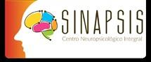 Sinapsis Centro Neuropsicologico Integral