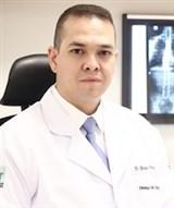 Dr. Breno Frota Siqueira