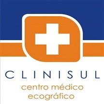 Clinisul - Centro Médico Ecográfico Lda
