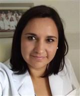 Dra. Andrea Pintor Vázquez