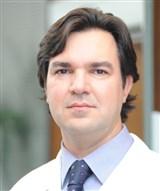 Dr. Marco Antonio de Castro Olyntho Jr.