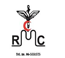 Right Medical Centre