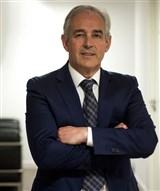 Dr. Carlos Vergés Roger