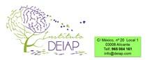 Instituto Deiap