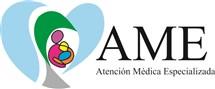 Atencion Medica Especializada